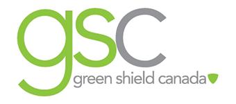 Green Shield Canada