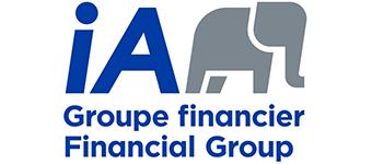 IA Financial Group